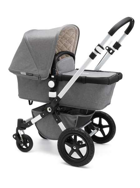 Bugaboo Camelon Classic gris