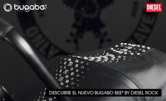 160301 ES BGB Diesel III 550x335