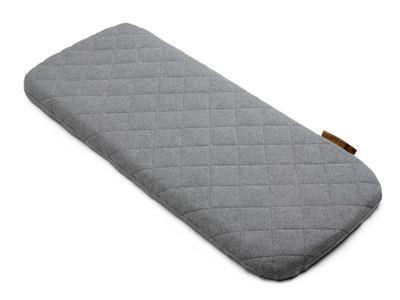 Funda colchón lana merino Bugaboo