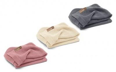 Colores disponibles mantitas bugaboo lana merino